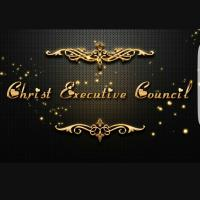 CHRIST EXECUTIVE COUNCIL